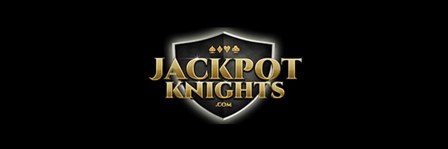 Jackpot Knights casino bonusar